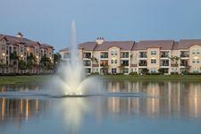 5401 Wiles Rd, Coconut Creek, FL 33073