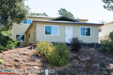 194 Bean Creek Rd, Scotts Valley, CA 95066