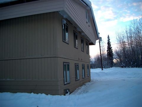 2056 Jackson St, North Pole, AK 99705