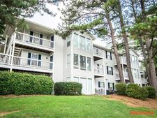 5000 Webb Bridge Ct, Alpharetta, GA 30009