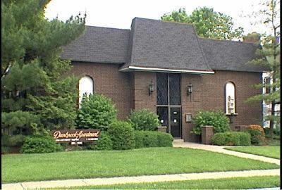 8356 Anthony Wayne Ave, Cincinnati, OH 45216