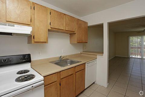 4200 Nw 19th St, Lauderhill, FL 33313