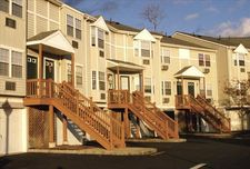 1202 Crescent Dr, Tarrytown, NY 10591