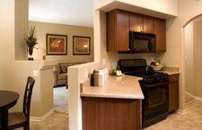8450 W Charleston Blvd, Las Vegas, NV 89117