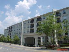 3460 Kingsboro Rd NE, Atlanta, GA 30326