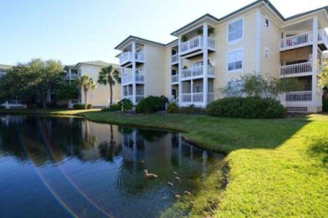 Perico Apartments Bradenton See Pics Avail Math Wallpaper Golden Find Free HD for Desktop [pastnedes.tk]