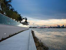 1508 Bay Rd, Miami, FL 33139