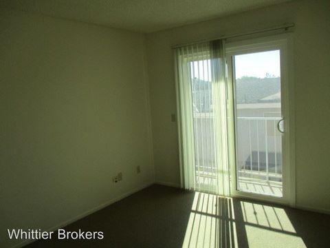 13422 Mar Vista St, Whittier, CA 90602