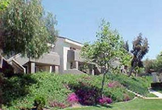 Box Springs Apartments Moreno Valley