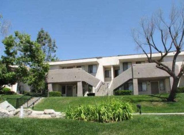 Vista Springs Apartments Moreno Valley Apartment Details Comments And Reviews