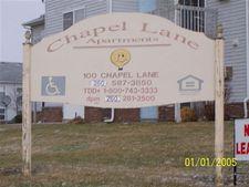 107 Chapel Ln, Ashley, IN 46705
