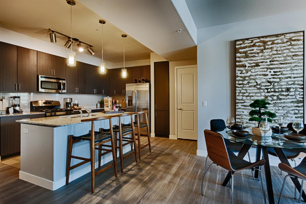 Skywater At Town Lake Tempe Apartment For Rent
