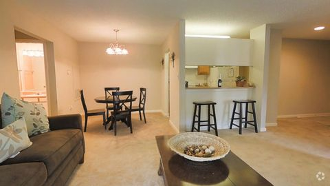 4300 Flat Shoals Rd, Union City, GA 30291