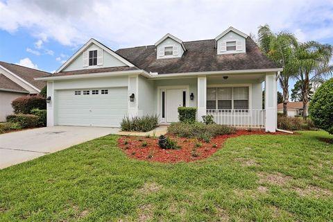 7705 Emery Dr, New Port Richey, FL 34654
