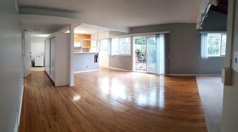 13818 Burbank Blvd, Sherman Oaks, CA 91401