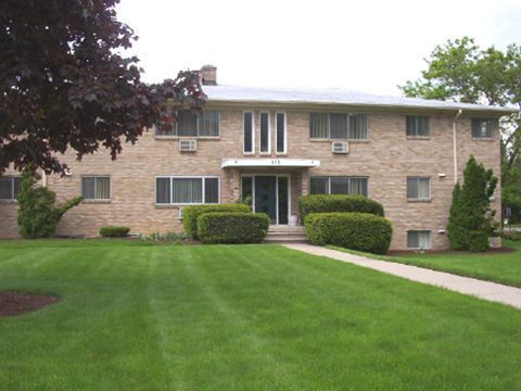 Page 11 Ingham County MI Apartments For Rent