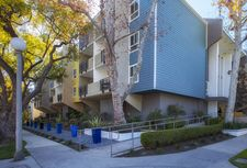 280 E Del Mar Blvd, Pasadena, CA 91101