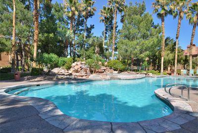6500 Vegas Dr, Las Vegas, NV 89108