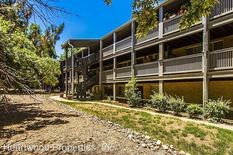 701 Arapahoe Ave, Boulder, CO 80302