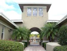 3000 National Parks Dr, Orlando, FL 32837