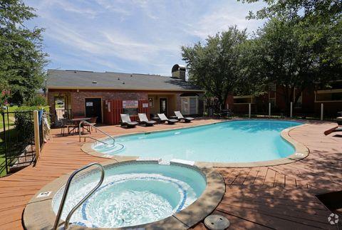 5201 Summerhill Rd, Texarkana, TX 75503