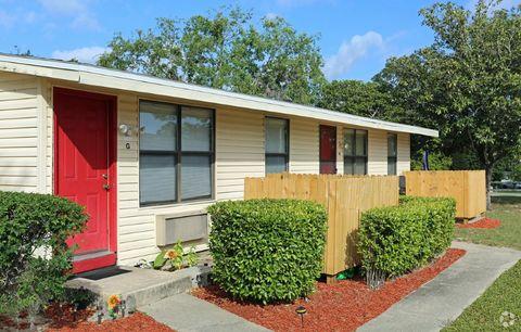 1187 1193 S Park Ave, Titusville, FL 32780
