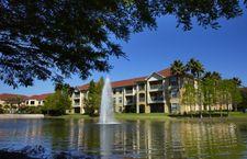 4341 Summit Creek Blvd, Orlando, FL 32837