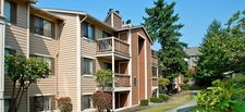3788 NE 4th St, Renton, WA 98056