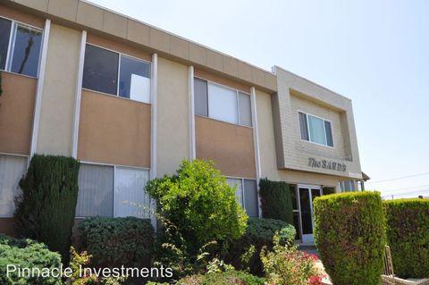 13414 Doty Ave, Hawthorne, CA 90250