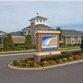 2160 Mill Crossing Dr, Virginia Beach, VA 23454
