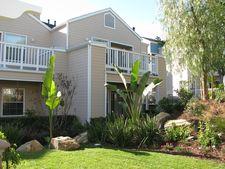 5926 Bixby Village Dr, Long Beach, CA 90803