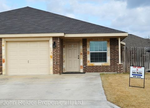 2000 Tru Cir, Harker Heights, TX 76548