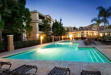 1100 Garden View Rd, Encinitas, CA 92024