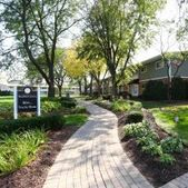 4700 Arbor Dr, Rolling Meadows, IL 60008