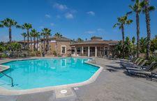 1390 Santa Alicia Ave Ste 400, Chula Vista, CA 91913