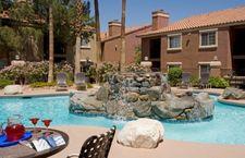 4700 W Rochelle Ave, Las Vegas, NV 89103