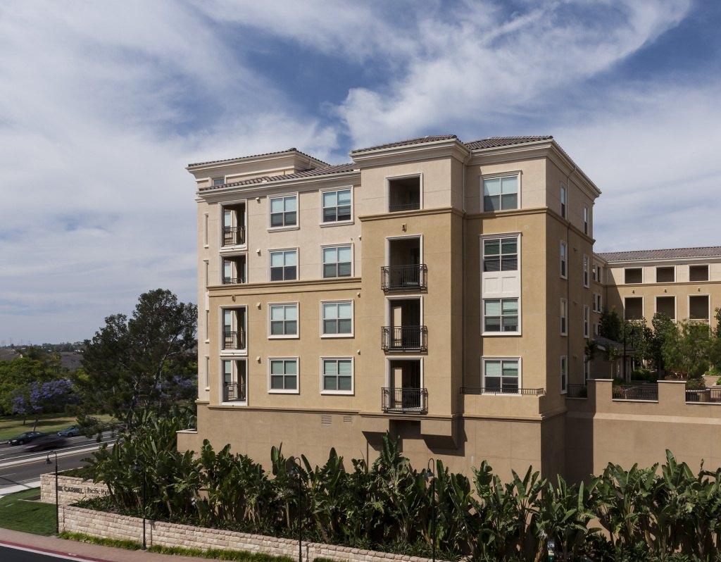 Carmel Pacific Ridge SAN DIEGO Apartment for rent
