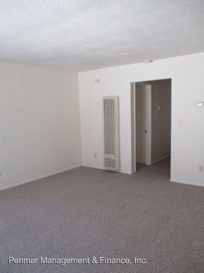 1342 W 164th St, Gardena, CA 90247
