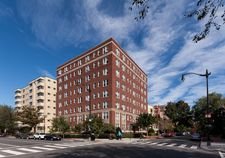1631 S St Nw, Washington, DC 20009