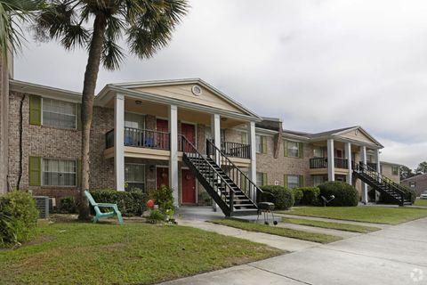 8050 103rd St, Jacksonville, FL 32210