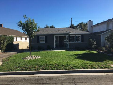 726 E Greystone Ave, Monrovia, CA 91016