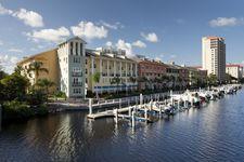 800 Harbour Post Dr, Tampa, FL 33602