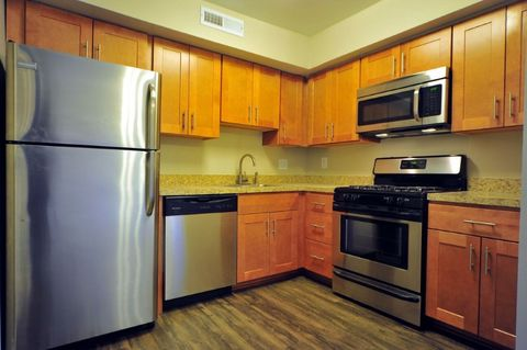 germantown md apartments for rent