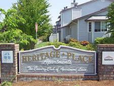104 Heritage Pl, Burlington, WA 98233