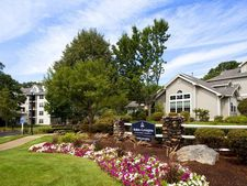 100 Lexington Ridge Dr, Lexington, MA 02421
