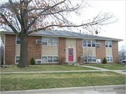 1106 N Brobst 1 St # 7, Knoxville, IA 50138