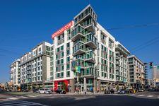 900 Folsom St, San Francisco, CA 94107