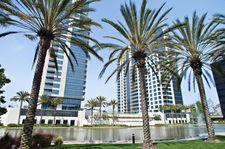 15 Macarthur Pl, Santa Ana, CA 92707