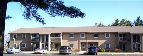 506 N Cedar St, Kalkaska, MI 49646