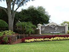 8214 Princeton Square Blvd E, Jacksonville, FL 32256